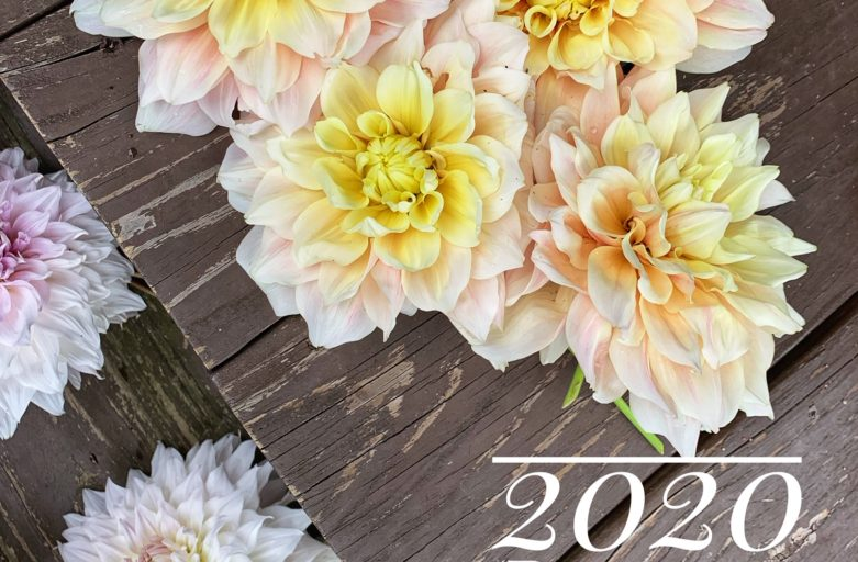 2020 Bouquet Subscriptions Available