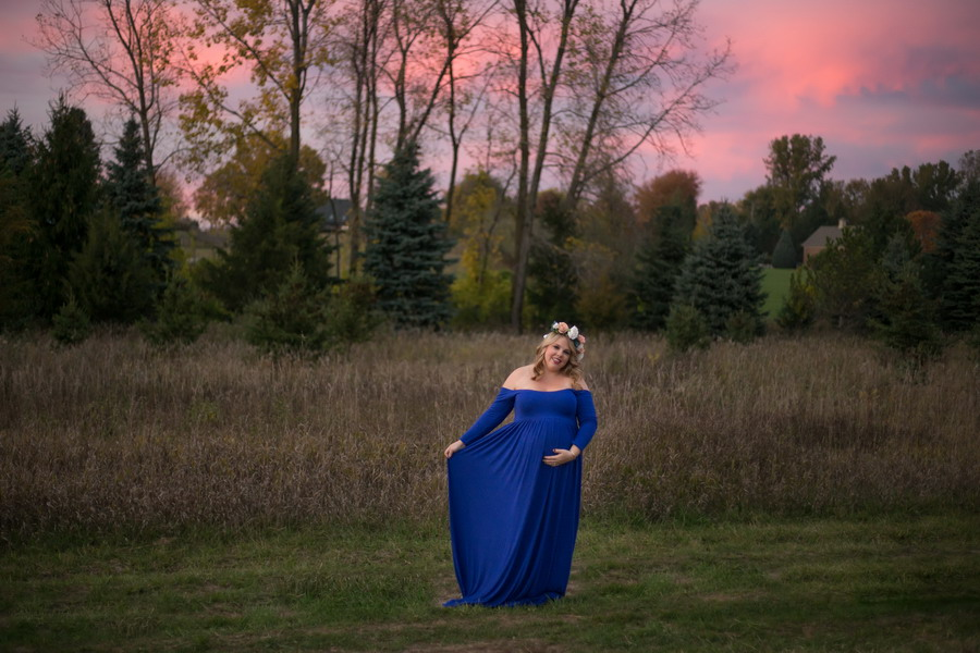 Cassandra Marie Photography